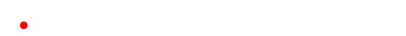 ArachNet - Logo - Home
