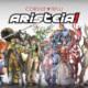 Aristeia! Charaktere - arachNET.de