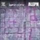 Deep-Cut Studio - ALEPH - arachNET.de