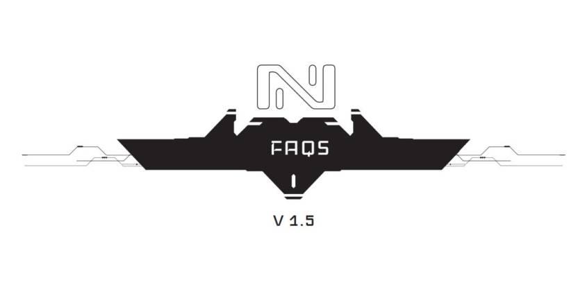 Infinity - FAQ v1.5 - arachNET.de