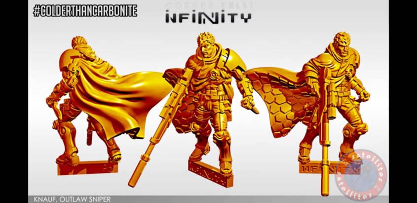 Infinity - NA2 - Knauf - arachNET.de
