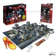 Infinity - Spiral Corps Army Pack - arachNET.de
