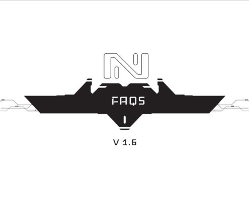 Infinity - FAQ v1.6 - arachNET.de