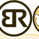 G3H4 - Logo - arachNET.de