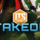 Infinity - ITS Season 11 - Stakeout Teaser - arachNET.de