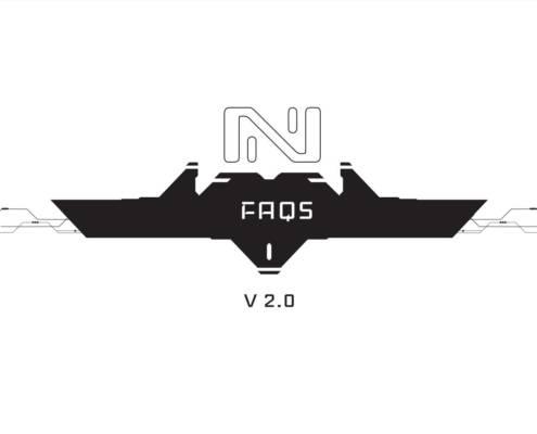 Infinity - FAQ 2.0 - arachNET.de