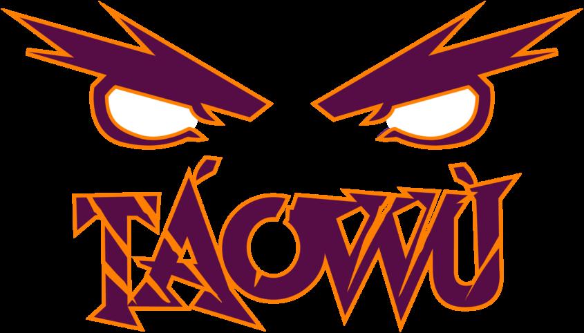 Aristeia - Taowu - Logo