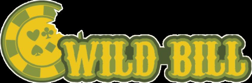 Aristeia - Wild Bill - Logo - arachNET.de