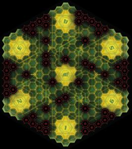 Aristeia - Prime Time HexaDome - arachNET.de