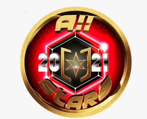 Aristeia! - All-Stars 2021